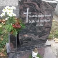 horvath_istvan_karoly_009_03.JPG