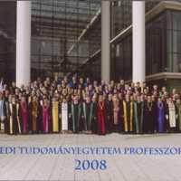 http://digit.bibl.u-szeged.hu/00400/00499/omeka/egyetem_vegyes/szte_003/szte_003_003_web.jpg