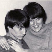 1980 Bela Kati .jpg