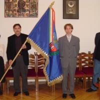 zászló11.JPG
