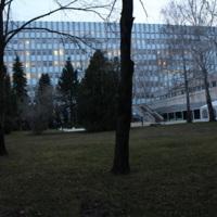 Biological Research Center Szeged.jpg