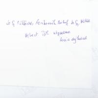 http://digit.bibl.u-szeged.hu/00400/00499/omeka/szgya/szgya_034_h.jpg