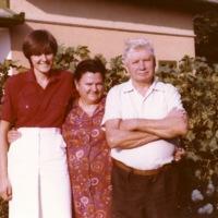 1979 with my parents kati.jpg