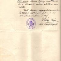 1902_02_19_deva_eskutetel.jpg