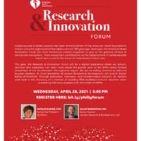 ResearchReception_2021_Invitation.jpg