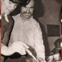 1978 főzés.jpg