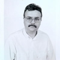 http://digit.bibl.u-szeged.hu/00400/00499/omeka/portre/paczolay_peter.jpg