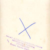 kariko_katalin_web_024.jpg