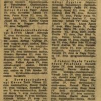 sze_1975_011_002-page-001_kerettel.jpg