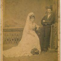 1878_Marki_eskuvo.jpg