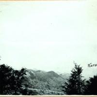 http://digit.bibl.u-szeged.hu/shvoy/14.album/67.oldal/1.jpeg