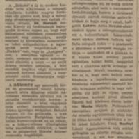 tiszataj_1961_005_009_page-0001.jpg