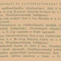 Ferenc_Jozsef_Tud_Egy_tanrend1939_1940.jpg