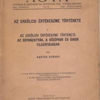 1935_Bartok_Gy_erkolcsi_ertekeszme.JPG