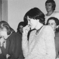 Herman kolesz 1976.jpeg