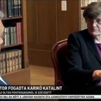 orbán viktor a karmelita kolostorban fogadta karikó katalint_M1.jpg