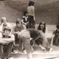 Csoporttársak, barátok 1978-1.jpg
