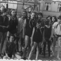 Kariko_Kati_sportnap_1968.jpg