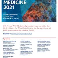 HIRM_RNA_Medicine_Symposium_2021_Flyer.jpg