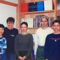 2001 Drew_s team copy.jpeg