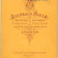 Spilka Júlia 17 éves korában (1876)_v.jpg