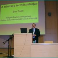 http://digit.bibl.u-szeged.hu/00400/00499/omeka/001/bor_zsolt_eloadas/PICT7111.jpg