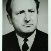 http://digit.bibl.u-szeged.hu/00400/00499/omeka/portre/marvany_janos_1.jpg