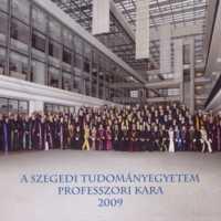 http://digit.bibl.u-szeged.hu/00400/00499/omeka/egyetem_vegyes/szte_003/szte_003_004_web.jpg