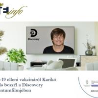 szte_info_discovery.jpg