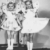 1958 with my older sister.jpg