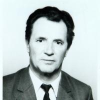 http://digit.bibl.u-szeged.hu/00400/00499/omeka/portre/sipos_miklos_2.jpg