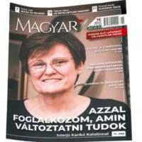 magyar7.jpg