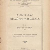 1934_Bartok_Gy_Szellem_filozofiai_vizsgalata.JPG