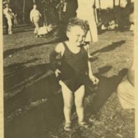 http://digit.bibl.u-szeged.hu/shvoy/9.album/54.oldal/6.jpeg
