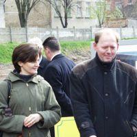 http://digit.bibl.u-szeged.hu/00400/00499/omeka/konyvtar/ek_2002-03-23_alapko_kokas_karoly/egyk_054.jpg