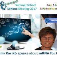 2017 summer nano School.jpg