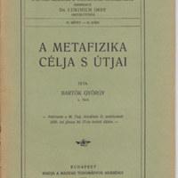 1935_Bartok_Gy_Metafisika_celja.JPG