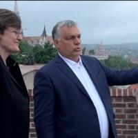 orbán viktor  fogadta karikó katalint_M1.jpg