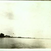http://digit.bibl.u-szeged.hu/shvoy/9.album/44.oldal/6.jpeg