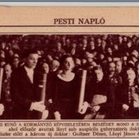 Pesti Napló Képes Műmelléklet, 1928_12_25.jpg