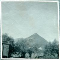 http://digit.bibl.u-szeged.hu/shvoy/14.album/79.oldal/10.jpeg