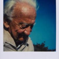 http://digit.bibl.u-szeged.hu/00400/00499/omeka/szgya/07/web/012.jpg