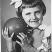 1960 Labdas-2.jpg