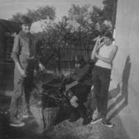 Kariko_Kati_vasgyujtes_1968.jpg