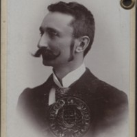 1903_Marki.jpg
