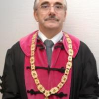 1.Prof.Dr.Vecsei Laszlo akadémikus, orvoskari dékán.jpg