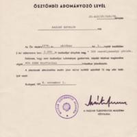 Akademiai osztondij 1978-80.jpg