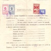 1932_11_14_1931_32_tanevi_gyogyszereszkari_eredmenyek.jpg