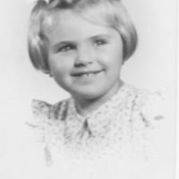 1960 Kati.jpg