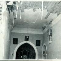 http://digit.bibl.u-szeged.hu/shvoy/14.album/65.oldal/6.jpeg